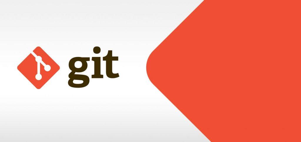 Git Basics for beginners